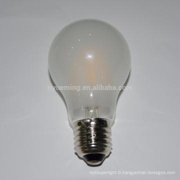 Ampoules halogènes A55 220-240V 28W E27 Remplacer les ampoules à incandescence
