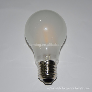 Halogen light Bulbs A55 220-240V 28W E27 Replace Incandescent Bulbs