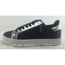 Fashion Skate Casual Shoes for Women