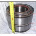 Scania Wheel Bearing 1476945/1724482/1868087 Truck Wheel Bearing