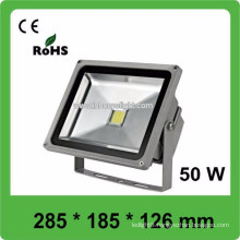 CE&ROHS waterproof IP66 outdoor 50w led flood lighting bulb,3 years warranty