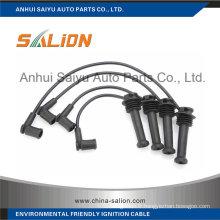 Câble d'allumage / fil d'allumage pour Ford WR-5007