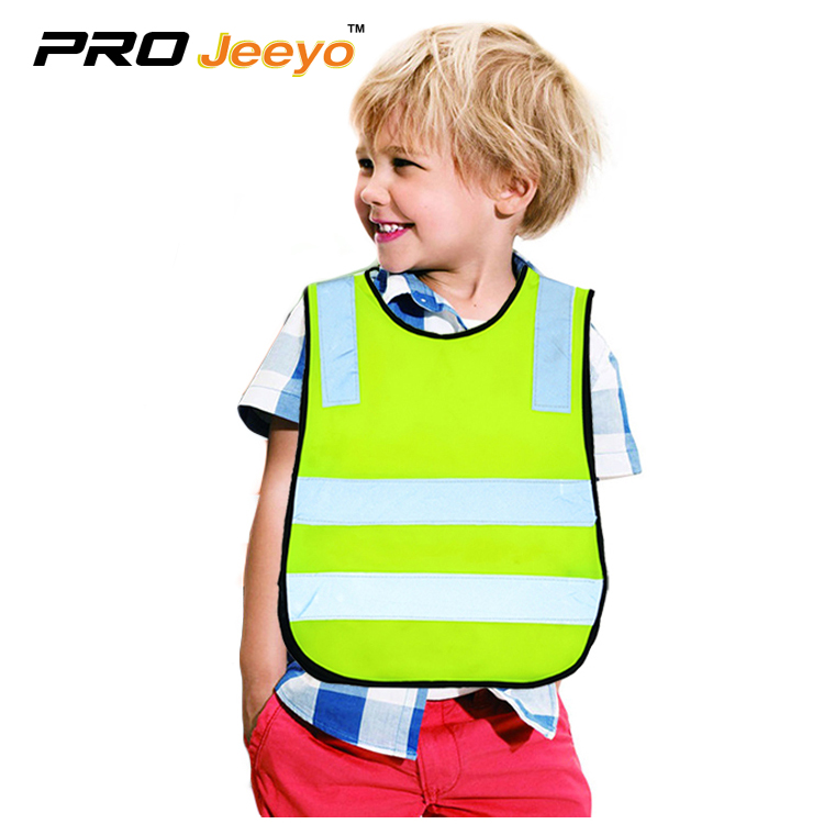 child safety vest 3