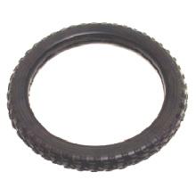 Neumático Eva Foam Neumático Neumático para Bicicleta