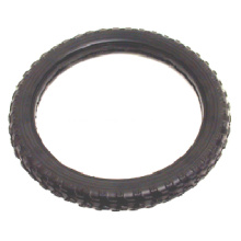 Tire Eva Foam Black Tire Bike Tire
