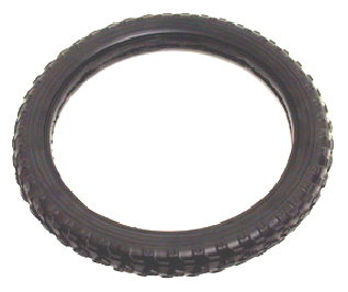 Шины Tire Eva Foam Black Tire Bike Tire