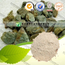 Sex Madicine Raw Material Tremolitum