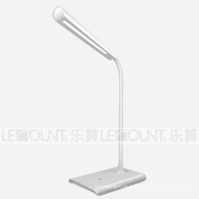 Lámpara de escritorio LED (LTB105)
