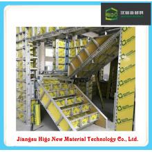 Encofrado de Aluminio de Alta Calidad con Precio de Fábrica