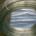 Stromkabel Zink-Coated Steel Wire Rope