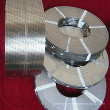 R30 Thermal bimetal alloy strip