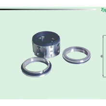 Multi-Spring Standard Mechanical Seal (HUU801)