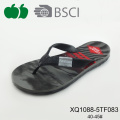 Cheap Printed Men Summer Flip Flops