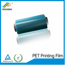 Anti UV F150XE For Membrane Switch Printing