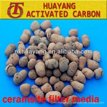 3-5мм керамзитобетонные песок для улучшения почвы