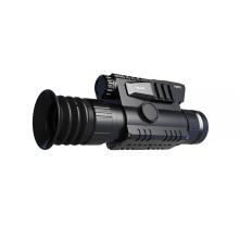 Neuestes Design Infrarot-Thermo-Nachtsichtgerät