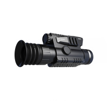 Latest Design Infrared Thermal Night Vision Scope