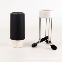 Batedor de ovos funcional para casa, mini misturador elétrico de mão