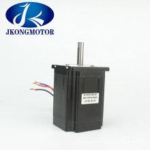 57mm 3 Phase Stepper Motor with Ce CCC RoHS Certification