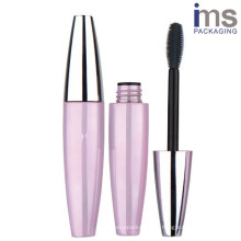 17ml Plastic Round Mascara Container