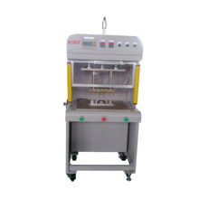Hot Melting Welding Machine