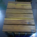 VIETNAM Varanda de piso de madeira CHEAP RATE