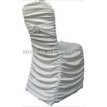 Cubierta de la silla hermosa / maravillosa, cubierta de la silla de Lycra, cubierta de la silla de la boda