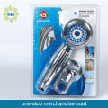 high qualtiy metal Shower Head