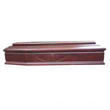 Carving & Sculpturing Coffins