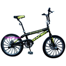 "16 ""/ 20"" BMX Fahrrad Freestyle Bike (FP-FSB-H08)"