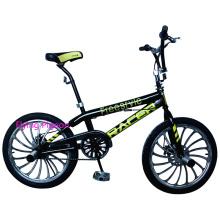 "Bici de estilo libre para bicicleta BMX de 16 ""/ 20"" (FP-FSB-H08)"