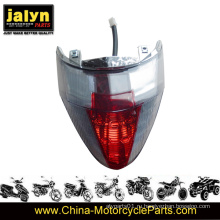 Задний фонарь мотоцикла, задняя подсветка для телевизоров (товар: 2044382)
