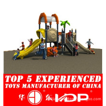 Nature Style Park Playground for Children (HD14-118C)