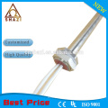 Ceramic Insulation Power 48V Voltage 300W Cartridge Heater