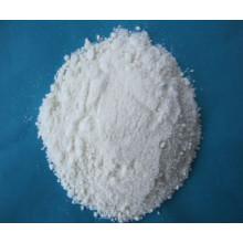 Regulador de crescimento de planta de ácido giberélico giberelina 90% TC