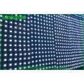 P40 Flexible DOT LED-Anzeige