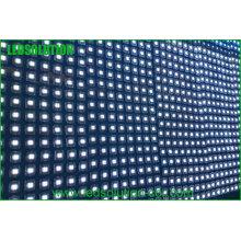 Telão LED flexível P40