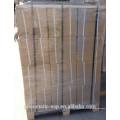 ningbo EAF series 1000-5000 air fliter