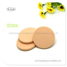 Wholesale Foundation Makeup Sponge From Manufacturer