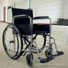 wheelchair in pakistan