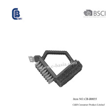 3 in 1 Grill Brush