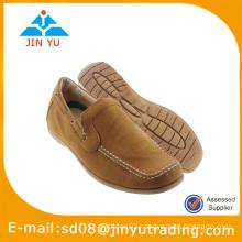 2016 fashion men shoes wholesale used