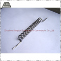 Tungsten Filame/Tungsten Heater Element (W-1, W-2) /Deposition Materials