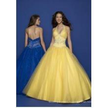 Бальное Платье (Бальное Платье)
