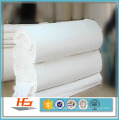 Cheap White T/C 50/50 Polycotton Fabric For Bedding Sets