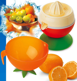 juicer of citrus juicer fruit juicer