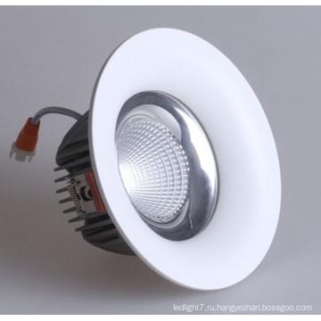 Светодиодная Лампа светодиодная (7 Вт/22 Вт) светодиодный светильник