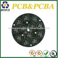 0805/0603 LED SMT PCB