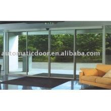Высокое качество автоматические раздвижные двери