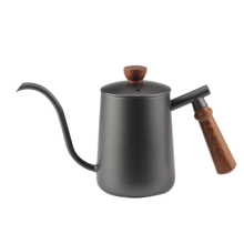 Coffee Kettle easy to hold